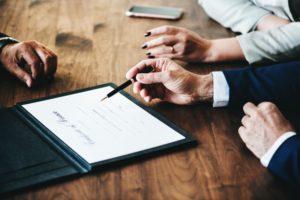 Derecho de Empresa