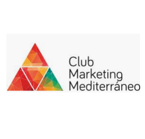club de marketing mediterraneo