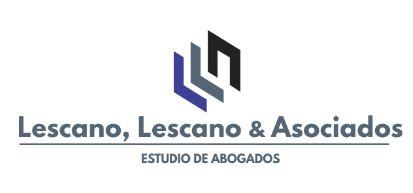 lescano abogados